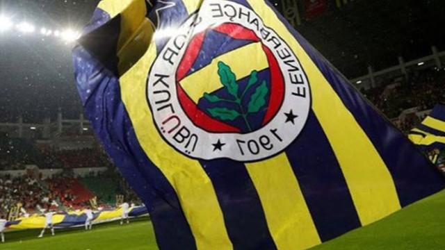 TT listesine girdi! Fenerbahçe'de o teknik direktör için kampanya başlatıldı