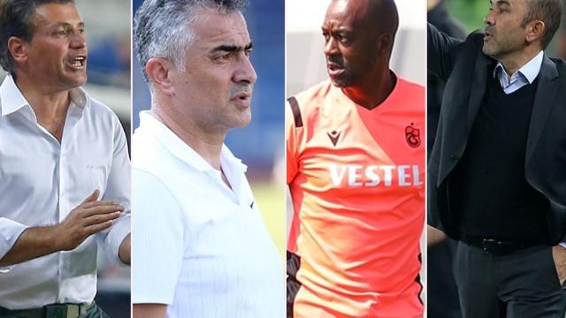 Süper Lig Avrupa ligleri arasında zirvede yer aldı