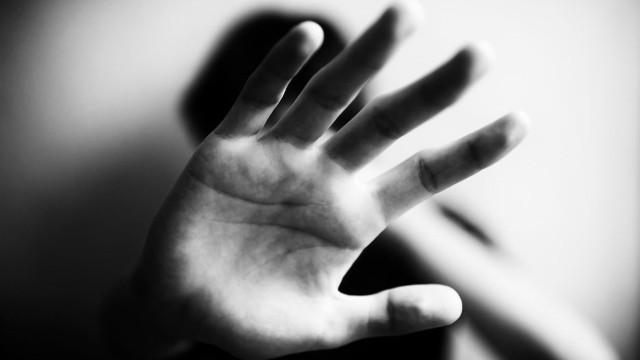Aynı üniversitede 700 kadına cinsel istismar