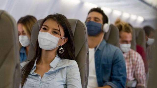 Yurtdışına seyahat edecek yolcular için Covid-19 kuralları güncellendi