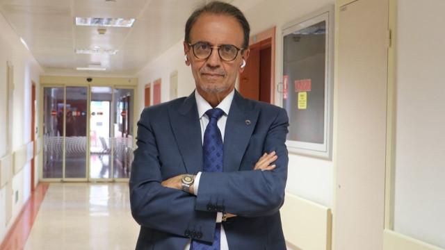 Prof. Ceyhan'dan mutant virüs uyarısı: Daha çok 0-9 yaş grubunu etkiliyor