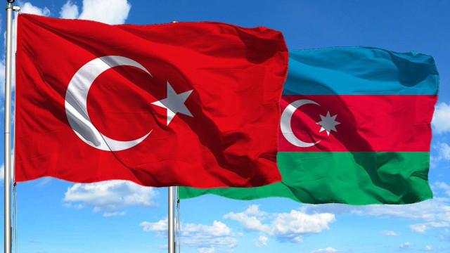 Azerbaycan ve Türkiye arasında yeni dönem! 1 Nisan'da başlıyor