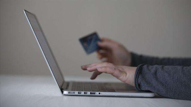Türkiye'de dijital bankacılık dönemi başlıyor