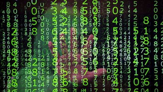 İran siber saldırı düzenleyebilecek kapasitede