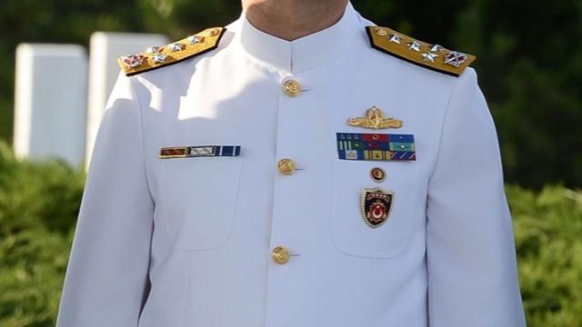 10 emekli amirale gözaltı kararı