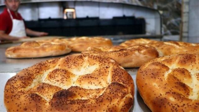 Ankara'da ihtiyaç sahiplerine ramazanda ücretsiz pide dağıtılacak
