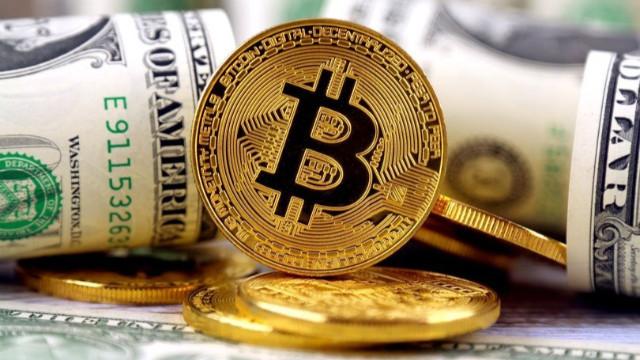 Bitcoin ve Ethereum rekor kırdı