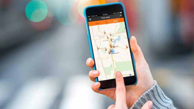 WhatsApp hareketli konum nasıl atılır? iOS Android konum gönderme