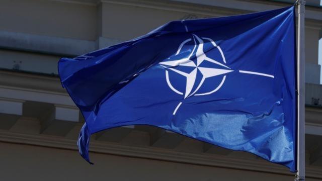 NATO'dan Rusya açıklaması: Endişe duyuyoruz