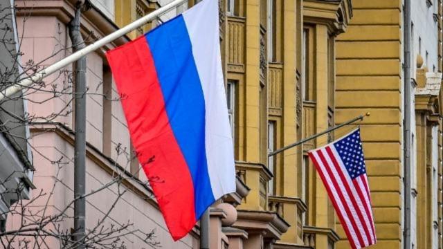 ABD, Rusya'ya Açık Semalar Anlaşması'na dönmeyeceğini bildirdi
