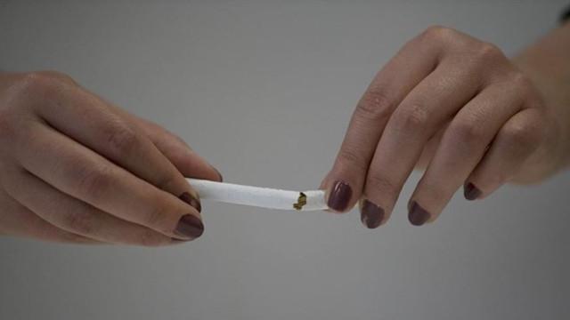 Sağlık Bakanlığı uyardı: Sigara içenlerin riski daha yüksek