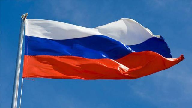 Rusya 20 Çekya diplomatını sınır dışı etti