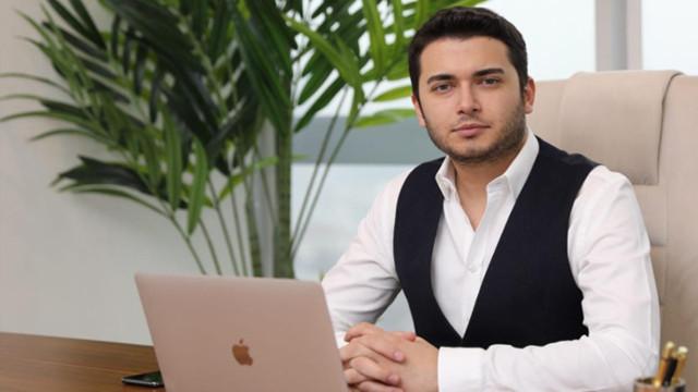 Faruk Fatih Özer kimdir, kaç yaşında, nereli, kaçtı mı?
