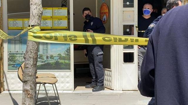 Kripto parada her şeyini kaybeden emlakçı intihar etti