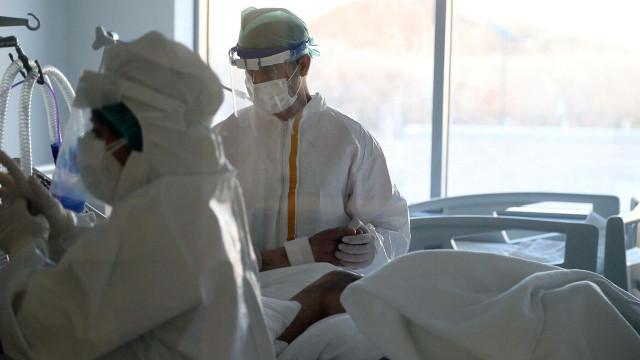 Ceyhan: Koronavirüse 3 defa yakalananlar var