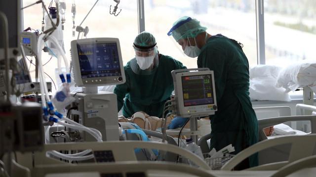 Bilim insanları uyardı! O hastalık, koronadan ölüm riskini 9 kat arttırıyor