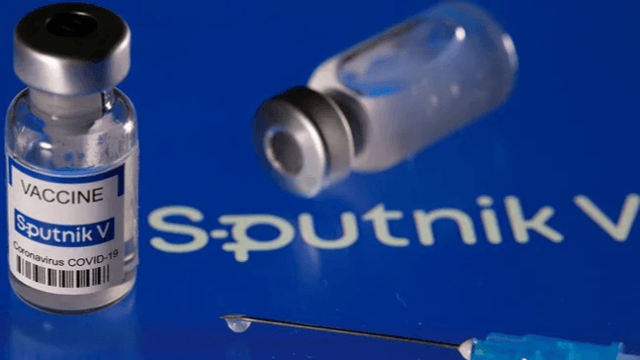 Sputnik V'nin Türkiye'de üretilmesi için anlaşmaya varıldı