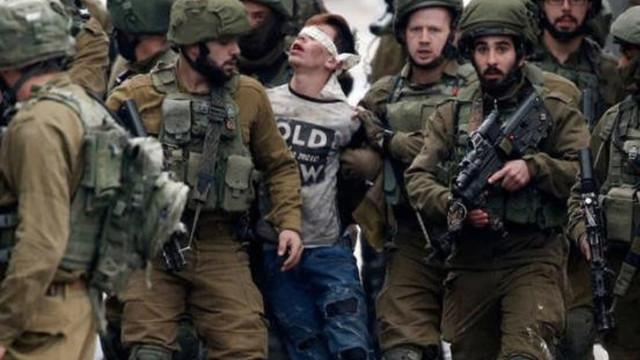 İsrail ilk kez böyle suçlandı!
