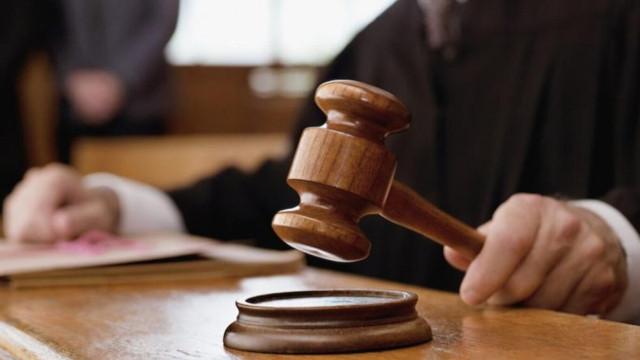 21 yaşındaki üfürükçüye 10 yıl hapis
