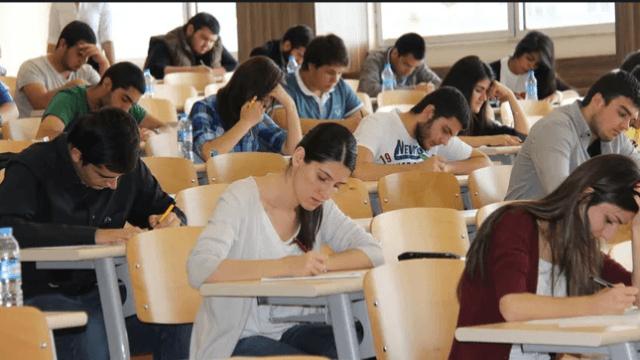 YÖK üniversitelerle ilgili kararını duyurdu