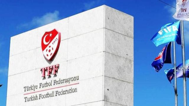 Süper Lig ve 1. Lig'de yeni sezonun başlangıç tarihi açıklandı!