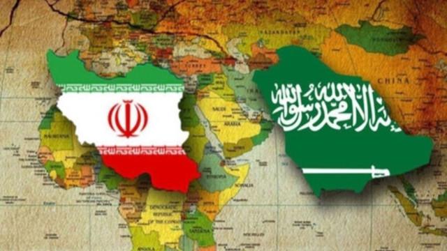 İran'dan Suudi Arabistan açıklaması: Memnuniyetle karşılıyoruz