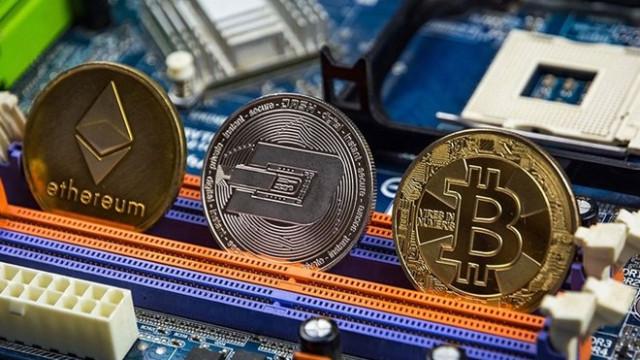 Kripto düzenlemesi yürürlükte: Bugünden itibaren ödemelerde kullanılamayacak