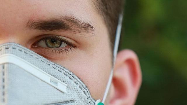 Koronavirüste bu belirtiye dikkat! Erkeklerde daha fazla görülüyor