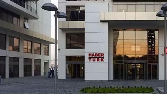 Habertürk'te Devlet Bahçeli depremi