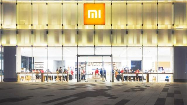 ABD Xiaomi'yi kara listeden çıkarıyor