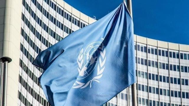 BM'den Suriye uyarısı: Yardım kesilirse yıkıcı sonuçları olur