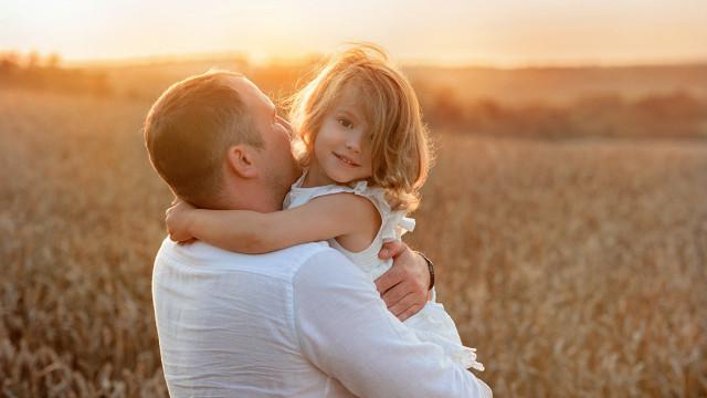 Babalar Günü ne zaman? 2021 Babalar Günü hangi tarihte kutlanır?