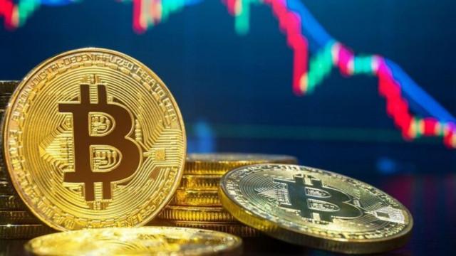 Çin'de kripto para yasak mı? Çin kripto parayı neden yasakladı?