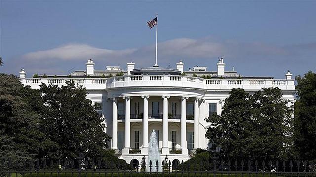 Beyaz Saray'dan İsrail açıklaması: Değişiklik yapma planımız yok