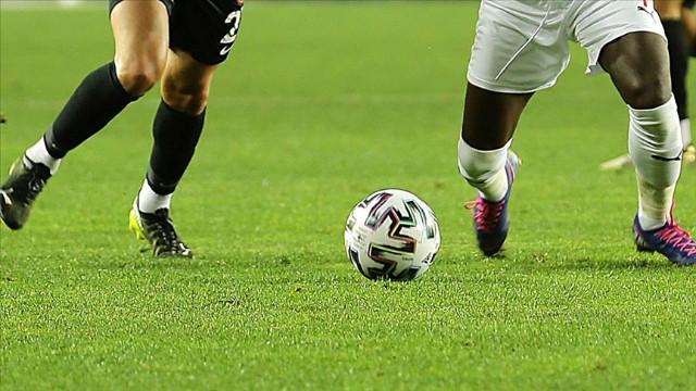 2021 2022 Süper Lig sezonu ne zaman başlayacak, fikstürü hangi ayda çekilecek?