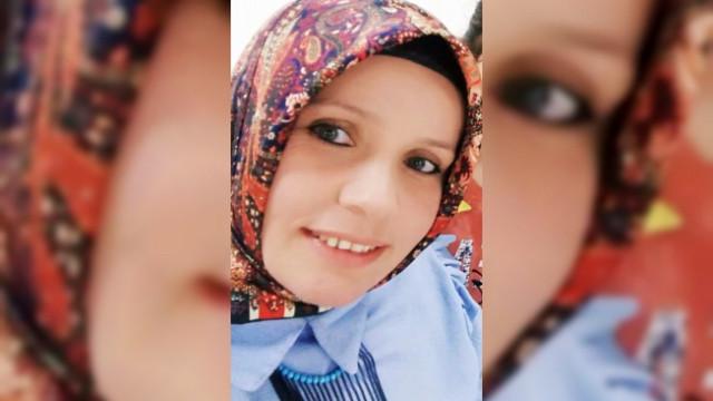 33 yaşındaki kadın 25 bıçak darbesiyle öldürüldü