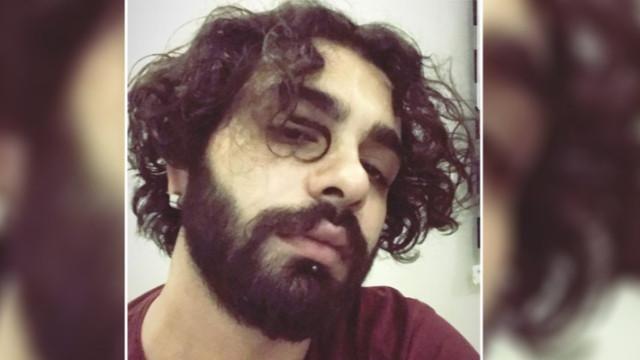 Birçok kadını cinsel istismara maruz bırakmıştı! Sercan Keskinkılıç tutuklandı