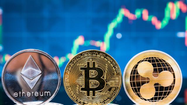 Çalışmalar hızlandı: Kripto paralar için yeni düzenleme geliyor