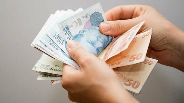 Reuters duyurdu: Merkez Bankası'ndan Türk Lirası hamlesi