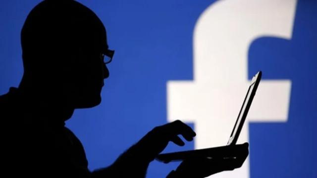 Facebook'un sahibi Filistin için özür diledi