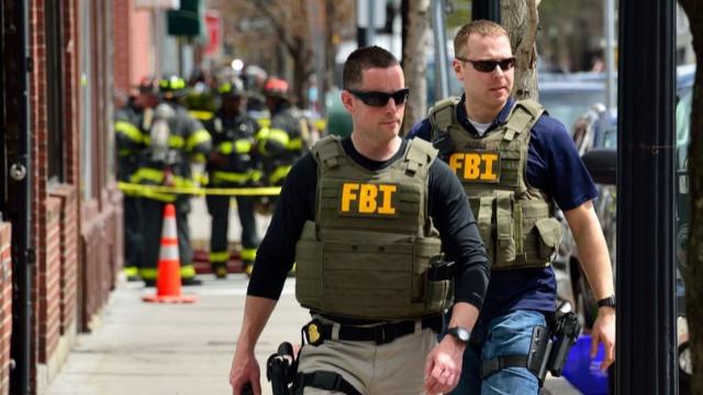Bitcoin operasyonu! FBI 2.3 milyon dolarlık Bitcoin kurtardı