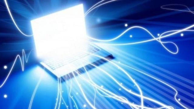 internet siteleri niye çöktü?