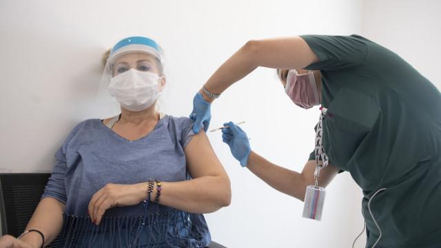 Bakan Koca açıkladı: Aşıya erişimde yeni kolaylıklar var