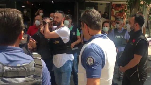 Onur Gencer kimdir, kaç yaşında, Instagramı, Deniz Poyraz'ı neden öldürdü?