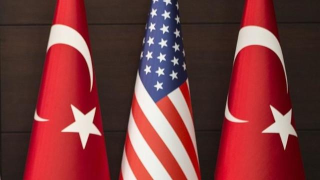Beyaz Saray: Türkiye ile anlaştık