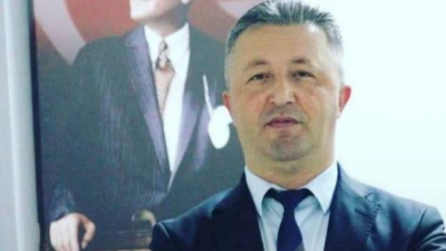 Polis merkezindeki ölüm iddiasında yeni açıklama!