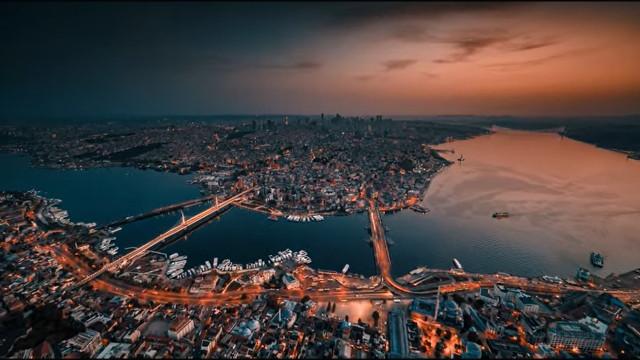 İstanbul için korkutan deprem uyarısı: 50 bin bina çökebilir!
