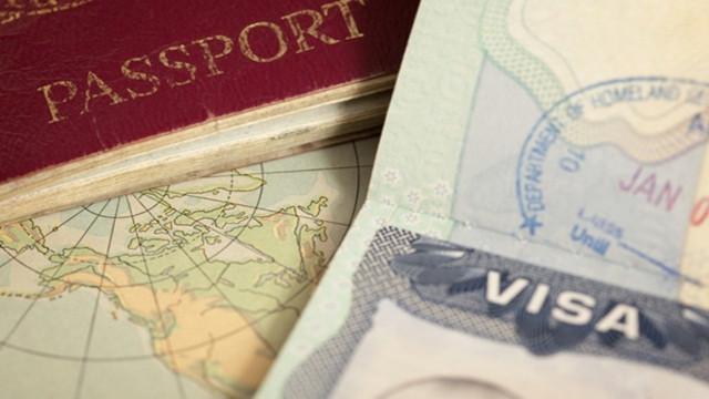 Bir ülke ile daha vize zorunluluğu kalktı!