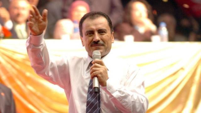 Yazıcıoğlu davasında yeni gelişme! Mahkeme ByLock kayıklarının aranmasını istedi