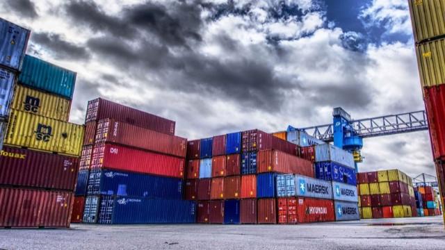 2021 Haziran ayı ihracat rakamları açıklandı